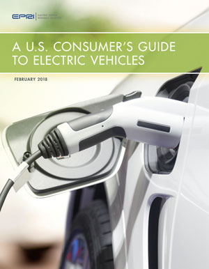 Consumer-Guide-to-Electric-Vehicles.jpg