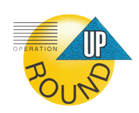 operation_round_up-logo.png