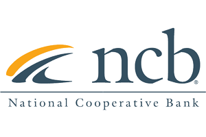 national-cooperative-bank-ncb-logo-vector.png