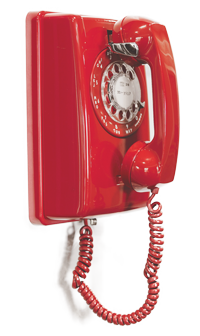 model-554-old-phone-red-381856.png