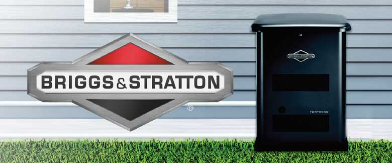 Residential Standby Generator Systems
