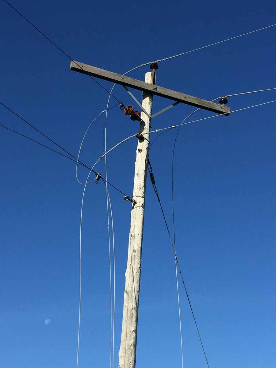 Outage Center :: Lake Region Electric Cooperative